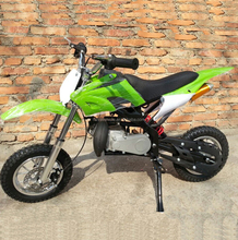 Kids Mini Motorcycle 49cc