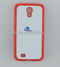 heat transfer mobile Phone Cover for Samsung Galaxy S4 i9500