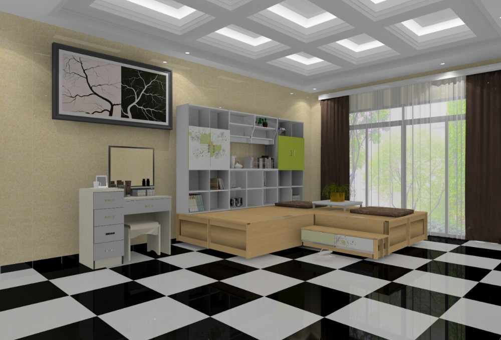 Vitrified Tile House Plans Cheap Floor Tiles
