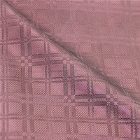 2015 Hot selling PVC upholstery leather for home and hotel