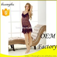 Cheap slimming set lingerie for girl