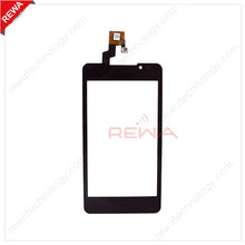 New Arrival for LG Optimus 3D Max P720 Touch with High Quality