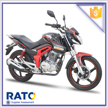 Best performance cheap 150cc Chinese racing motorcycle