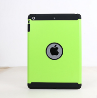 mobile phone cover, phone cover wholesale for ipad mini 2 case