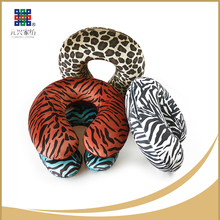 Hangzhou Customized Memory Foam Pillow Pet Neck Pillows Spa Bathtub