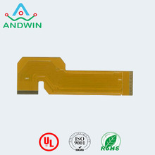 cheap flex pcb/ flexible pcb/ FPC