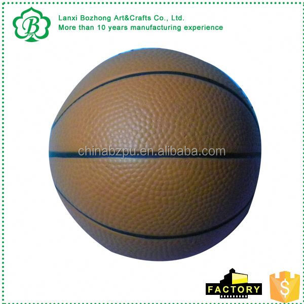 FACTORY DIRECTLY excellent quality beach sport stress ball water bouncing ball fast delivery