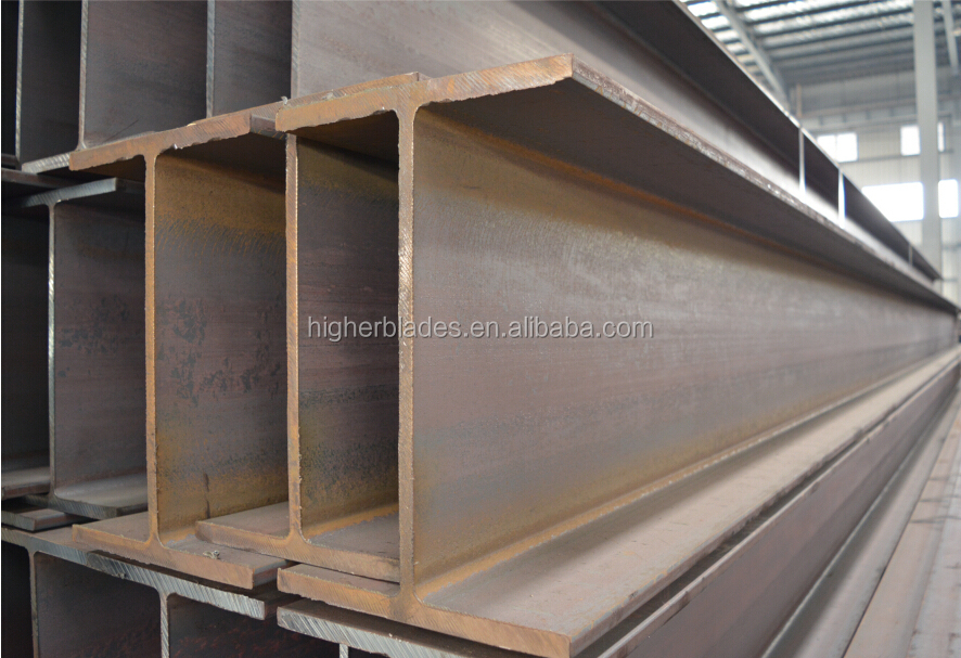 manganese steel plate steel plate steel 6mm plate price for cutting