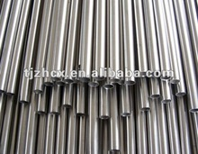 asme sa213 heat exchanger tube