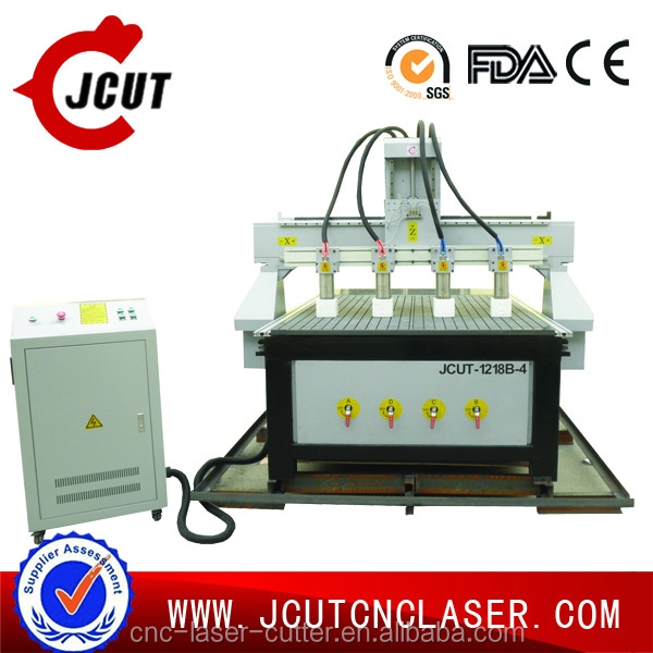 Wood carivng machine /cnc wood machine router popular used in USA