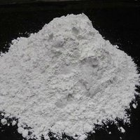 Calcium Carbonate For Porcelain