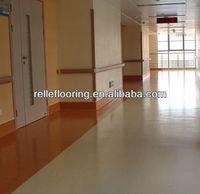 pvc flooring company professional factory