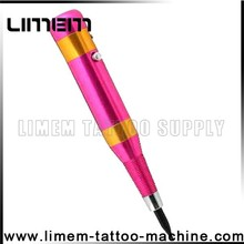 Professional High Quality cheap Permanent Makeup Machine Pen