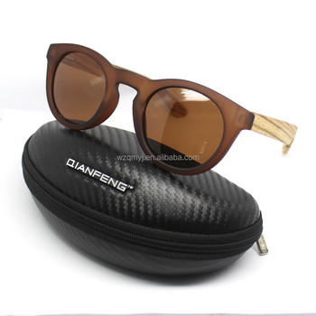 Retail Bamboo/wooden sunglasses, NO MOQ. in stock. high quality polarized lens.