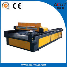 Laser engraving machine , cnc machine, industry laser equipment