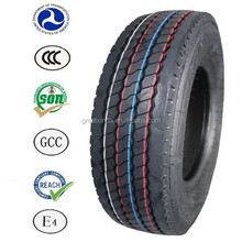 chinese truck brands 8.25-20 manufactures tyre 700r16