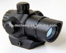 HD-10 shockproof red dot sight