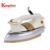 3530 national iron electric heavy weight dry iron