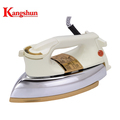 Heavy weight iron electric dry iron 3530