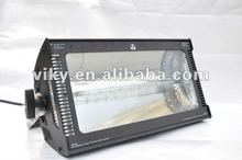 xenon lamp strobe light DMX 3000W atomic lighting