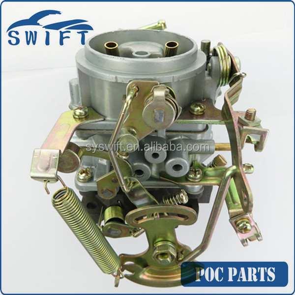 A12 engine Carburetor 16010-H1602