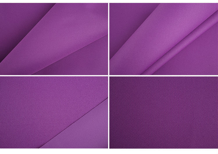 Whoesale factory manufacture taffeta 170T 190T 210T material 100% polyester waterproof umbrella fabric textile
