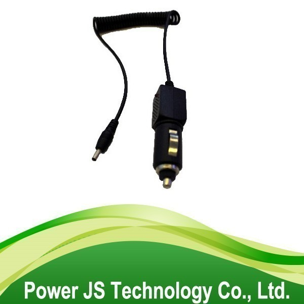 12v/24v car battery charger