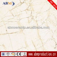 HOT SALE 600X600mm glazed polished ceramic floor tile kajaria wall tiles good products good price