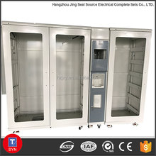 Low Price Electric Control Cabinet