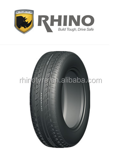 wholesale cheap tyre radial colored car tires for sale 215/65r16
