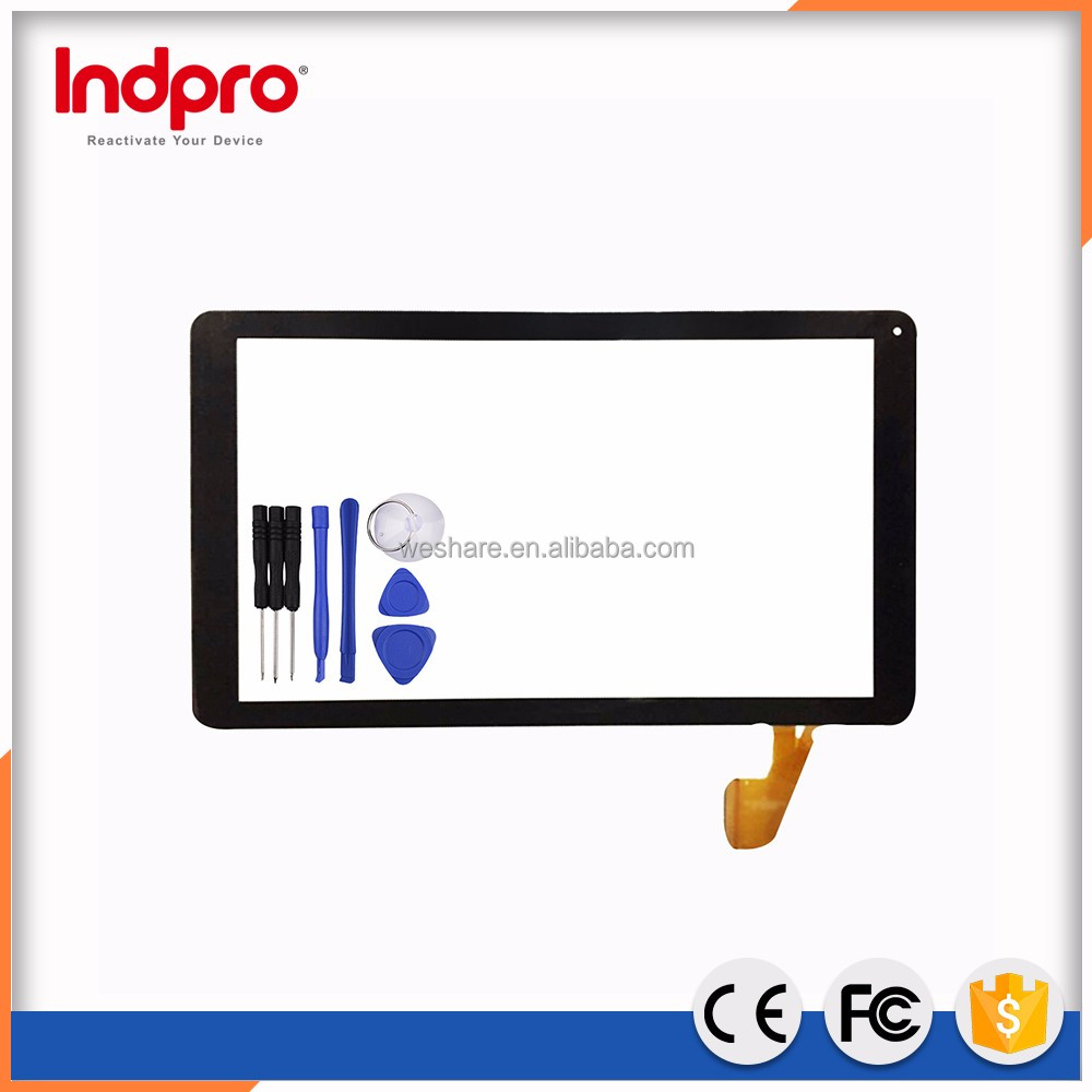 Economic Tablet panel lcd touchscreen touch screen for pc