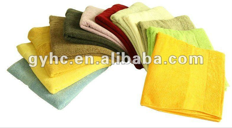 soft cotton towel cake bath towel gift towel