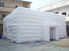 Inflatable tent/ inflatable sewing party tents / inflatable tent for 30 person