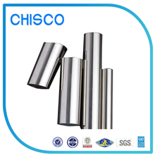 Hot Promotion!!! Decorative Inox Pipe Manufacturer In Foshan