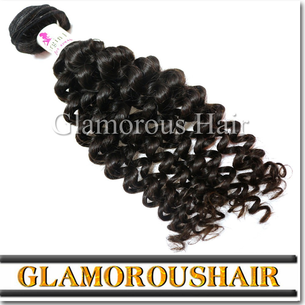 Unprocessed wholesale brazilian hair, high quality virgin candy curl brazilian hair