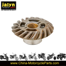 Motorcycle Gear for YAMAHA JS250 ATV (OEM: FG-581000-0)