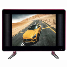15 inch dc 12v led tv 10 watt