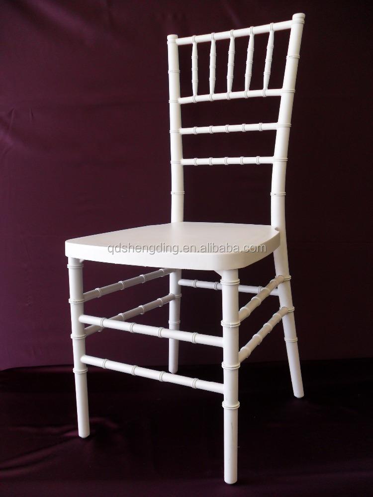 Used Chiavari Chairs For Sale Wedding Chiavari Chair