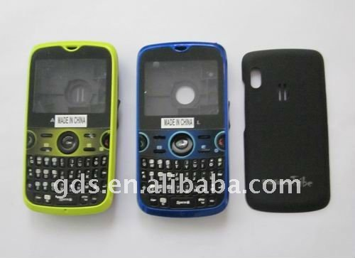 For Alcatel OT880 Complete Housing