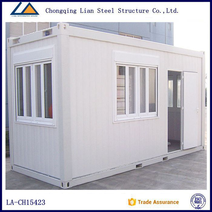 mobile office container house for sale