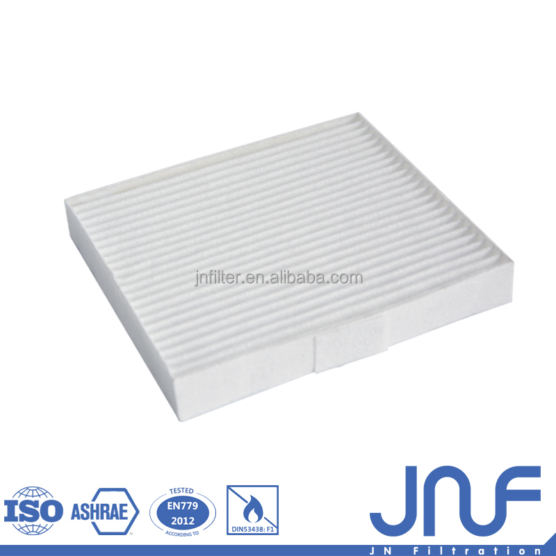 A/C Air Filters for Car Automobile Air conditioner Filter