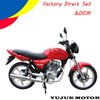 Classic street bike/on road motorcycle/motorbike for sale