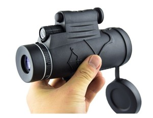 Phone zoom telescope phone zoom telescope suppliers and
