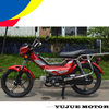 50cc 90cc cheap mini motorcycles for sale