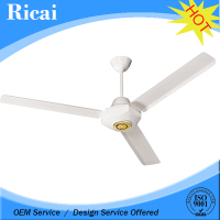 Adjustable Elegance and Performance CE CB luxury 5 blade ceiling fan