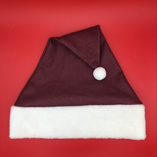 Best Selling Fast shipping Items Cute Plush Christmas Hat