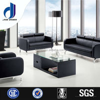 High quality sectional sofas with recliners