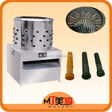 Hot China manufacturer wide application chicken plucker fingers rubber finger
