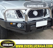 4wd bull bar,front bumper,offroad accessories