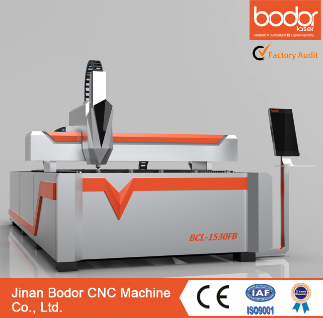 cutting machine for metal/ cnc metal cutting machine/ metal letters cutting machine